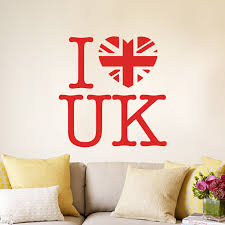 Cheap Home Decor From China by Online Buy Wholesale Decorative Wall Stickers Uk From China