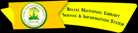sle resume templates accountant general department belize flag january highlights belize national library service and