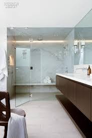The Third Level Of A  Tudor Row House INTERIOR DESIGN - Row house interior design