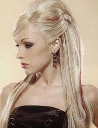Einfache Frisuren Zum Selber Machen Lange Haare by Einfache Frisuren Zum Selber Machen Fur Lange Haare Trend Neu
