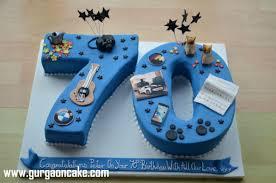 70th birthday cakes cake for 70th birthday