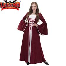 aliexpress com buy medieval renaissance civil war wedding dress