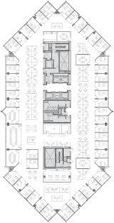 601 city center u2014 envision your space