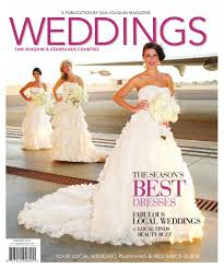 Second Chance Consignment Modesto Ca by San Joaquin Wedding 2012 Spring By San Joaquin Magazine Issuu