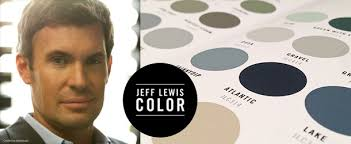 home staging tips from jeff lewis of u0027flipping out u0027 cbs los angeles