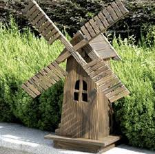 garden windmill garden windmill decorative garden windmill
