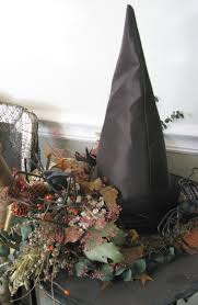 halloween witch hat craft 91 best witches hats images on pinterest halloween witches