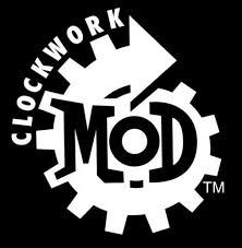 clockworkmod apk recovery gt i9500 cwm 6 0 4 6 for android samsung galaxy s 4