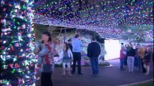 australian family sets record for christmas lights on home youtube