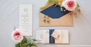 how to design your own wedding invitations designing your own wedding invitations tip top tux