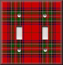 Scotch Plaid 313 Best Tartan Images On Pinterest Tartan Plaid Tartan Fashion