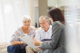 Estate Planning Spreadsheet Best Spreadsheets For Your Retirement Planning
