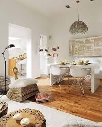 barcelona loft by vuong interior design homeadore