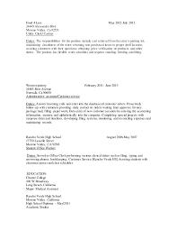 Sales Associate Duties Resume Dbq 16 Why Did We Enter World War 1 Essay Best Dissertation