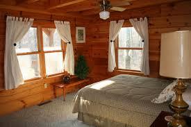 unique bathroom decorating ideas cabin bedroom decor decorating ideas unique log home