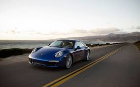 911 porsche 2012 price 2012 porsche 911 reviews and rating motor trend