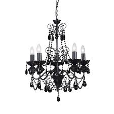 Crystal Chandelier Table Lamp Make Chandelier Table Lamp U2014 Liberty Interior
