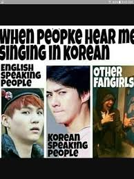 Exo Memes - funny exo memes pt1 exo 엑소 amino