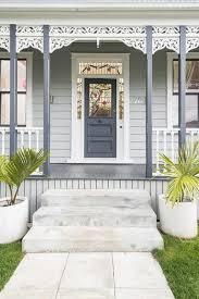 image result for white bricks australian country home housepaint