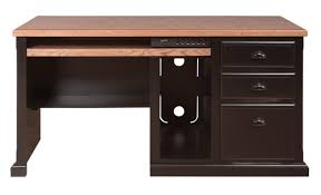 Kathy Ireland Home Office Furniture by Assembled Office Furniture Promotion Shop For Promotional