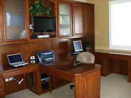 Home Office Desk Melbourne Custom Built Desk Custom Built Desks Home Office Desk Executive In