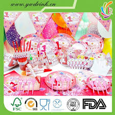 party supplies wholesale birthday party ideas hong kong image inspiration of cake and
