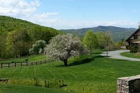 we love woodstock in the spring landvest blog landvest blog