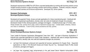 resume java resume wonderful java developer resume sample