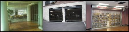 Overhead Door Curtains Security Grilles 671 Series By Overhead Door Corporation Jpg T 1517307155777 Width 684 Height 171 Name