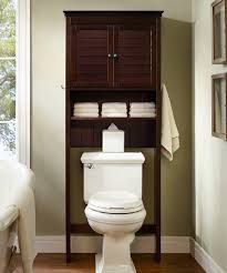 Bathroom Space Saver Ideas Bathrooms Design Zenna Home Spacesaver With Cabinet Shelf