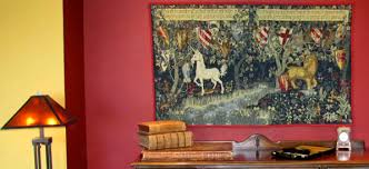 tapestry home decor tapestry art tapestries tapestry wall hangings for your home decor