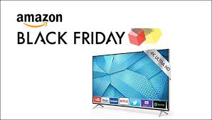 olympus camera black friday amazon zeibiz get the latest on tv and entertainment news part 164