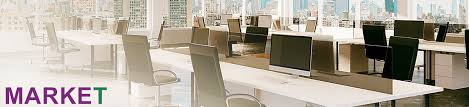 Buy And Sell Office Furniture by Furniture Market Space Business Transition 360
