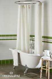77 best bathroom tile inspiration with our products images on