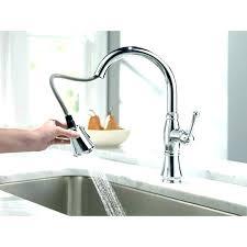 Costco Kitchen Faucets Best Kitchen Faucets Best Kitchen Faucet Brand For Kitchen Faucet
