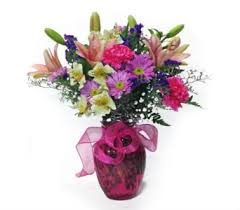 Flower Shops In Springfield Missouri - make someone smile flowers delivery springfield mo house of