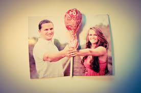 5 inexpensive diy wedding favors portraits and wedding