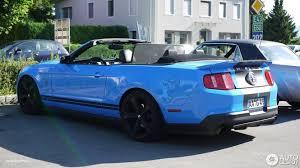 2010 ford mustang v6 0 60 2004 ford cobra 0 60 the best cobra of 2017