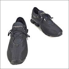 adidas porsche design sp1 adidas porsche design s athletic shoes ebay