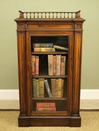 Bookcases With Doors Uk Small Bookcases Painted Bookcases Uk Painted Shelves Uk