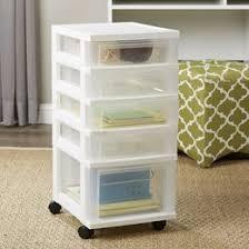 Storage Units For Bedrooms Storage U0026 Organization You U0027ll Love Wayfair
