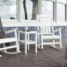 patio furniture polywood u2013 bangkokbest net
