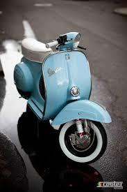 best 25 vespa ideas on pinterest pink vespa pink moped and