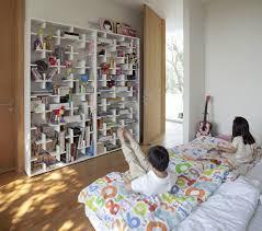 international home interiors creative home interior design ideas best home design ideas sondos me