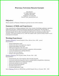 medical transcription resume examples pharmacy technician resume examples resume examples and free pharmacy technician resume examples pharmacy technician resume sample healthcare medical resume hospital pharmacy technician resume examples