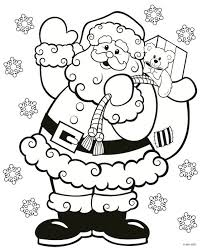 grover coloring pages best of grover coloring page free 3770