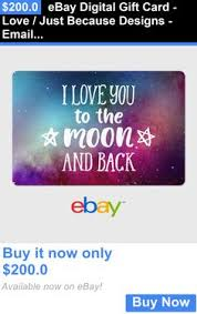 buy digital gift cards gift cards ebay digital gift card happy holidays gold email