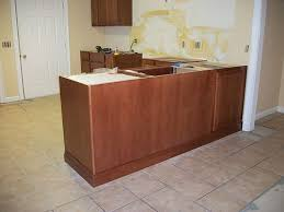 Thomasville Cabinets Price List by I Am Considering Buying American Woodmark Cabinets From Home Depot