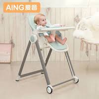 Baby Learn To Sit Chair Best Baby Dining Table Chair To Buy Buy New Baby Dining Table Chair