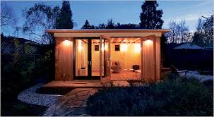 Backyard Storage Units Shed Plans Vipoffice Sheds Backyard Storage Sheds U2013 Do You Call